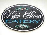 Kelch House